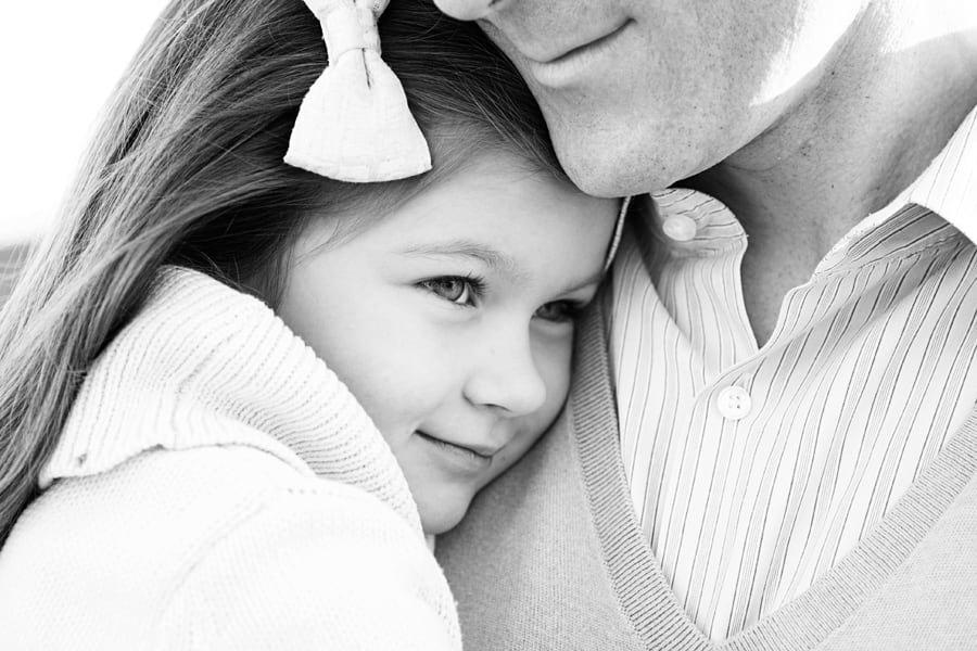 šeimos teisė, seimos teise, skyrybos, santuokos nutraukimas, išlaikymas, alimentai, vedybų sutartys